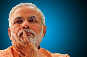 Narendra-Modi-prime-minister