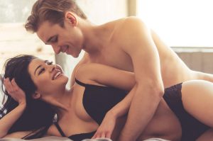 Why Sex Before Marriage Is Essential