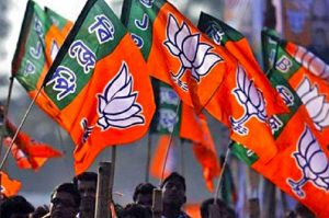 editorial-bjp-a-fallen-kingdom
