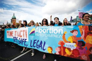editorial right for abortion