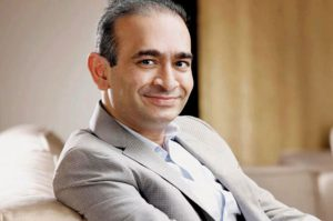 scams in india nirav modi PNB fraud of Rs 11,400 crore