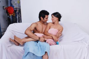 I Had An Affair With My Husband Best Friend