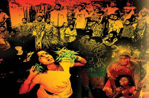 crime story in hindi superstition in indian society