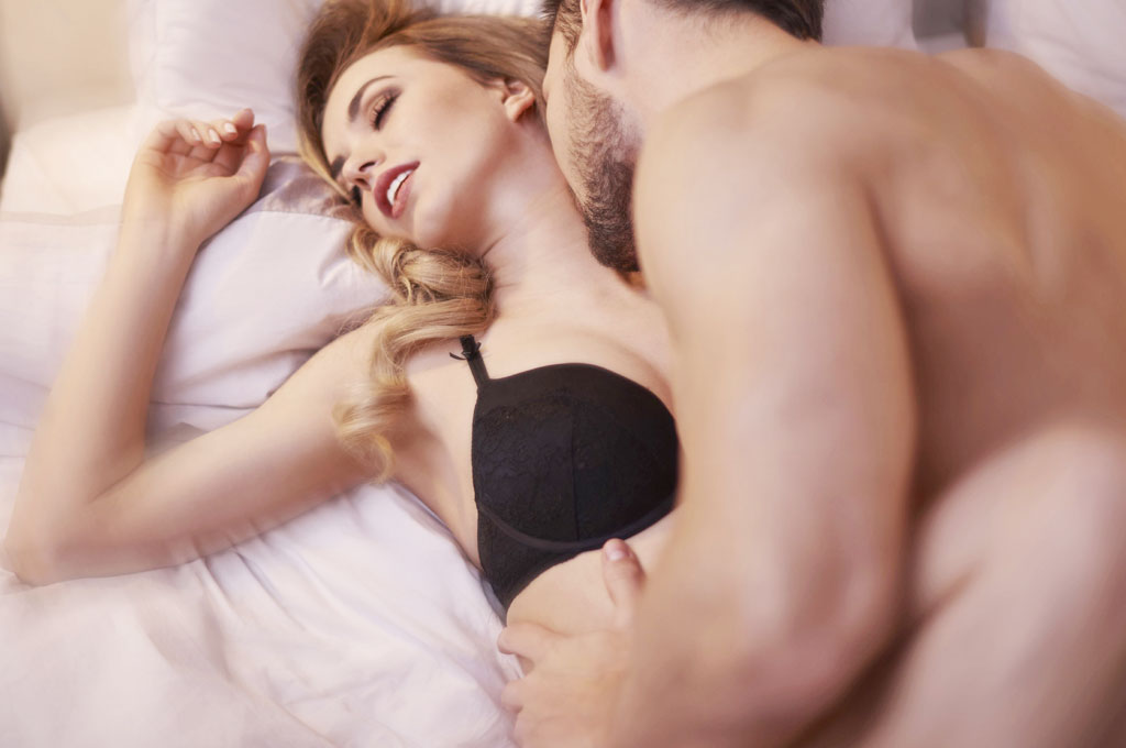 видео какой позе удовлетворить лучше женщину может