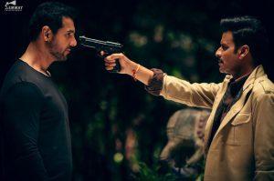Satyameva Jayate Film Review