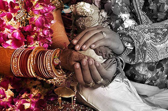 inter-caste-marriage