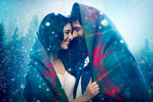 bollywood-review-laila-majnu