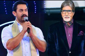 Aamir-Khan-Amitabh-Bacchchan-1