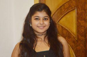 nidhi jha interview