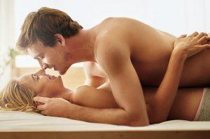 my boyfriend wants to click y nude photo