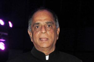 pahlaj to plea again in high court against cbfc