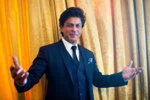 shahrukh-kahn-i-became-emotional-when-my-any-co-actress-is-married