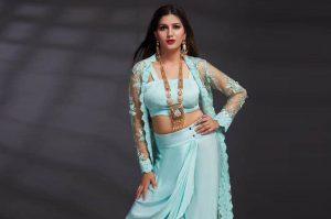 sapna-chaudhary-dance-videos-hot