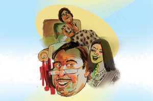 hindi best stories sasuji ho to hamaari jaisi