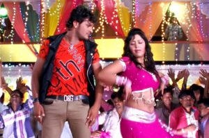 bhojpuri-latest-video-of-khesarilal-yadav-and-shubhi-sharma