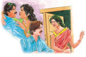 hindi best story