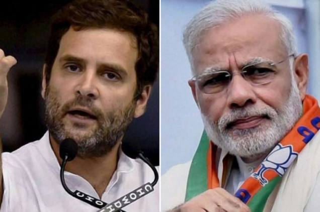 indian politicans assembly elections 2019