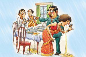 best hindi stories apni khoobi le doobi