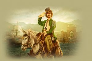 bollywood film review box office collection thugs of hindostan