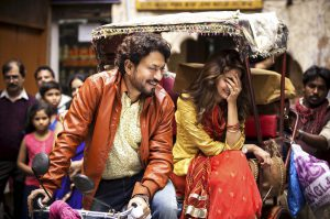 irrfan to cast in hindi medium 2