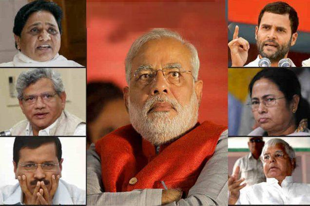 Modi-And-Vipaksh