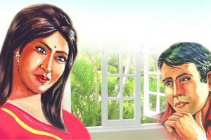 hindi story apne hue paraye