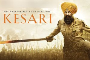 kesari-review-hindi