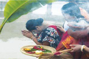 society kya manushya parmatma hai