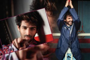 kartik-aryan-fashion