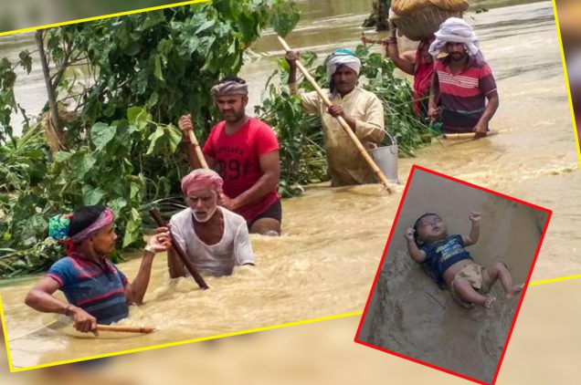 child-death-in-bihar flood