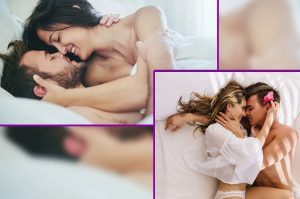 bedroom-sex