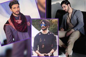 rohman-shawl