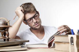 readers problem
