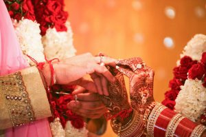 hindu-marriage