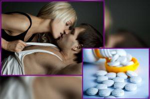 sex-pills