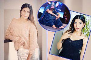 Sapna-Choudhary