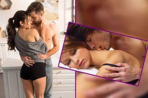 boyfriend-sex