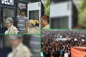 Nirbhaya-rape-case