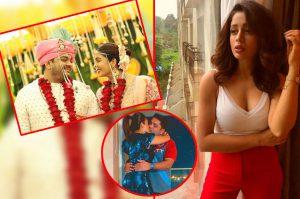 Neha-Pendse