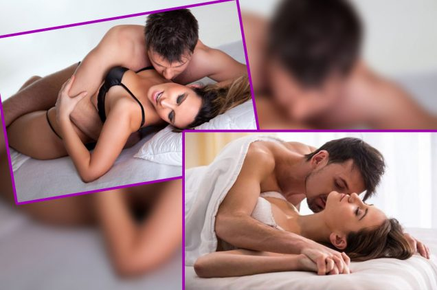 sex-desires