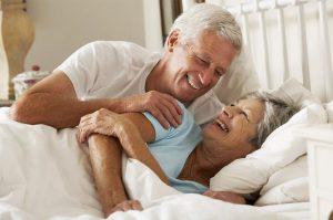 old-couple-romance