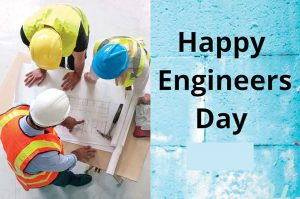 engineers-day
