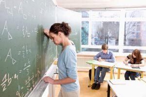 tuition-teacher