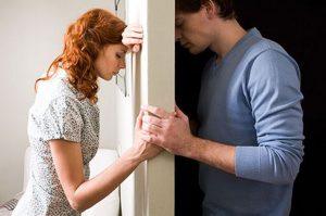 marriage-problem