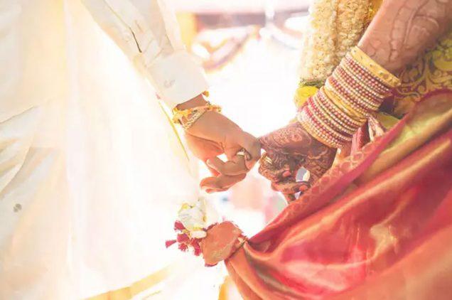 marriage-in-coronavirus