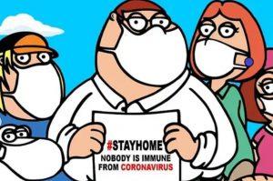 coronavirus-funny